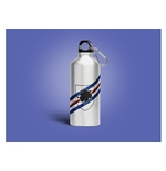 Sampdoria Drinks Bottle 346580
