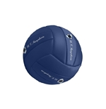 Sampdoria Beach Volleyball Ball 346590