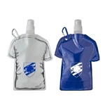 Sampdoria Drinks Bottle 346598
