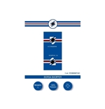 Sampdoria Bag 346607