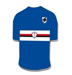 Sampdoria Magnets