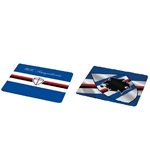 Sampdoria Mouse Pad 346623