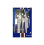 Sampdoria Kitchen Accessories 346637