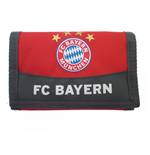 Bayern Munich Wallet 346645