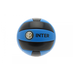 FC Inter Milan Beach Volleyball Ball 346646