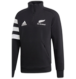 All Blacks Sweatshirt 346796