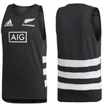 All Blacks Tank Top 346797