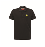 Ferrari  Polo shirt 346824