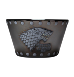 Game of Thrones Bowl 346865