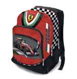 Ferrari  Backpack 346951