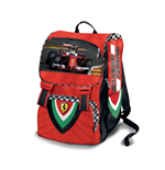 Ferrari  Backpack 346952