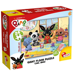 Bing Puzzles 347163