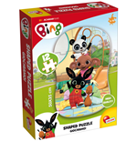 Bing Puzzles 347164