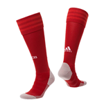 2019-2020 Bayern Munich Adidas Home Football Socks (Red)