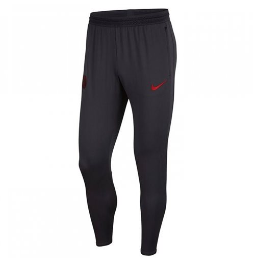 2019-2020 PSG Nike Strike Training Pants (Oil Grey)