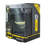 Batman Table lamp 347665