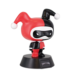 Harley Quinn Table lamp 347672