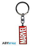 Marvel Superheroes Keychain 347681