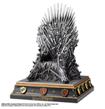 Game of Thrones Paperweight 347711