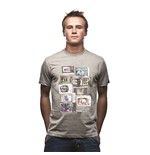 TV Glorious Moments T-Shirt