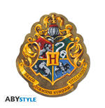 Harry Potter Mouse Pad 347801