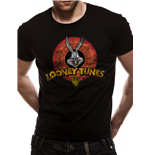 Looney Tunes T-shirt 347810