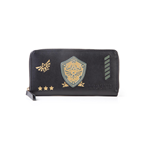 Nintendo - Zelda Legend Ladies Wallet