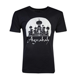 Disney - Aladdin Agrabah Men's T-shirt