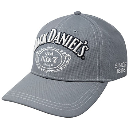fc02ad35 Jack Daniel's Caps - Official Merchandise 2018/19