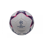 UEFA Champions League Football Ball 348165