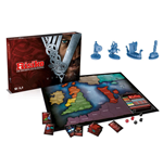 Vikings Board Game Risk *German Version*