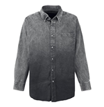 Alchemy Shirt 348480