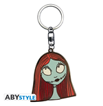 Nightmare before Christmas Keychain 348482