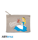 Alice in Wonderland Pencil case 348483