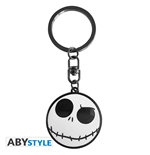 Nightmare before Christmas Keychain 348484