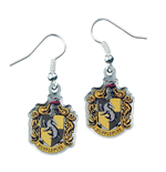 Harry Potter Earrings 348486