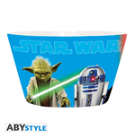 Star Wars Bowl 348490