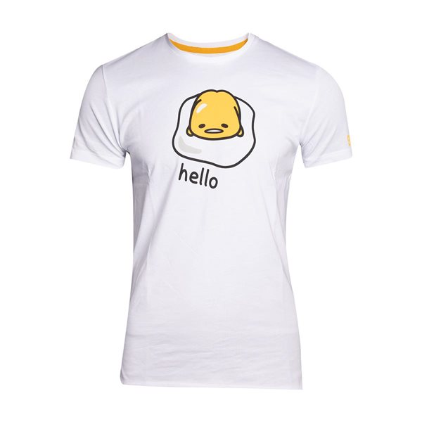Gudetama - Ok Bye Men's T-shirt