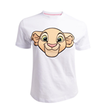 The Lion King - Nala Women's T-shirt