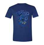 Aladdin T-Shirt Genie Wish Granted
