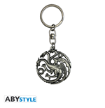 Game of Thrones Keychain 348783