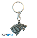 Game of Thrones Keychain 348784