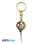 Game of Thrones Keychain 348785