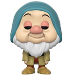 Snow White Funko Pop 348810