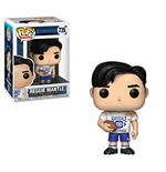 Riverdale Funko Pop 348875