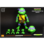 Ninja Turtles Action Figure 348879