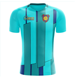 1113b1345ee Official Football Clubs and National Teams Shirts, Clothing and Gadgets