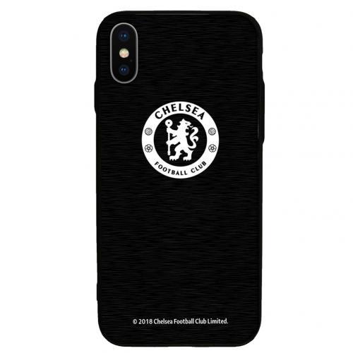 glasgow rangers fc phone case iphone 6