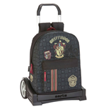 Harry Potter Evolution Trolley Gryffindor 43 cm