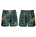 South Africa Rugby Swim Shorts Triangle